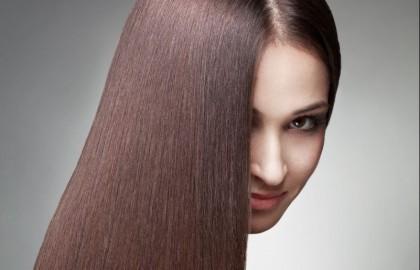 תוספות שיער – שאלות ותשובות
