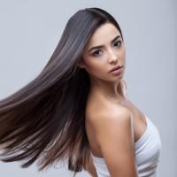 תוספות שיער בהרצליה