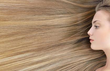 הלחמת שיער