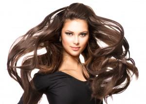 תוספות שיער מחיר