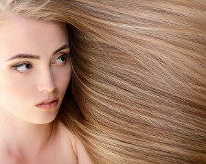 תוספות שיער טבעי