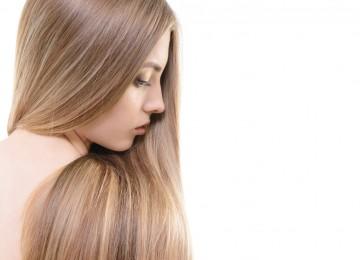 תוספות שיער ברמת גן